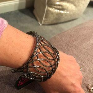 paparazzi Jewelry - Paparazzi Bracelets